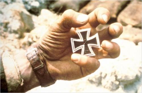 Croix-de-fer-Sam-Peckinpah-