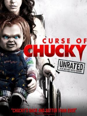 La-malediction-de-Chucky-affiche-poster