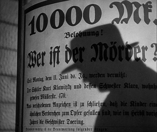 M-le-maudit-Fritz-Lang-3