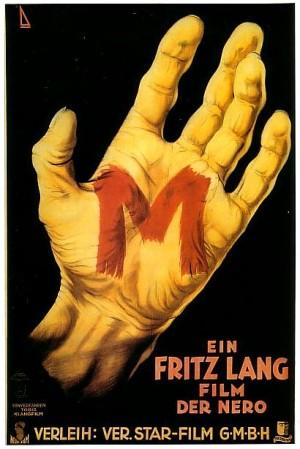 M-le-maudit-Fritz-Lang-poster-affiche