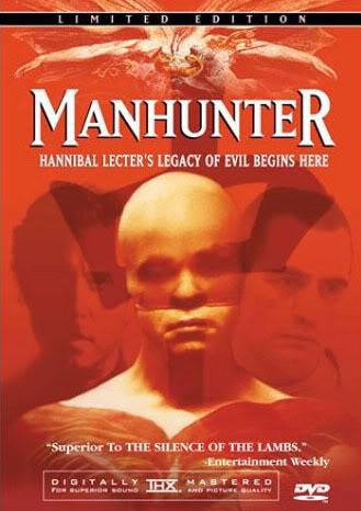 Manhunter-poster-affiche