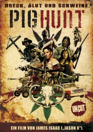 pig-hunt-movie-poster-affiche