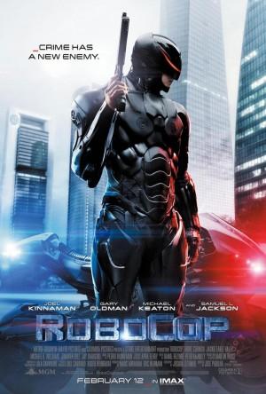 poster-affiche-remake-robocop-2014