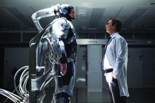 Joel-Kinnaman-Gary-Oldman-robocop-remake