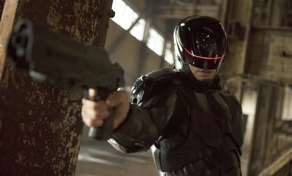 Joel-Kinnaman-remake-robocop
