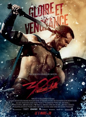 300-naissance-d'-un-empire-rise-of-an-empire-poster-affiche