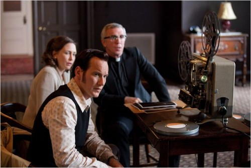 Conjuring-les-dossier-Warren-James-Wan