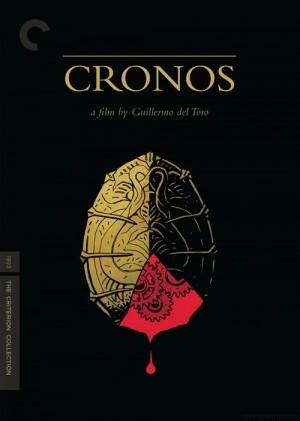 Cronos-Guillermo-Del-Toro-poster-affiche