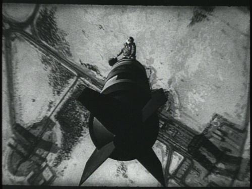 Docteur-DR-folamour-Stanley-Kubrick