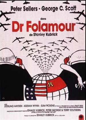 Docteur-DR-folamour-Stanley-Kubrick-poster-affiche