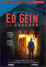 Ed-Gein-le-boucher-poster-affiche