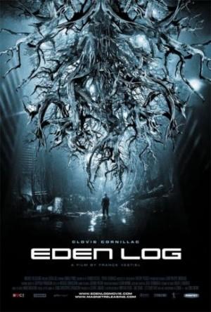 Eden-Log-poster-affiche