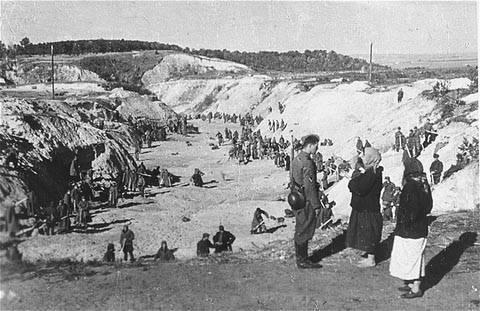 Einsatzgruppen-les-commandos-de-la-mort