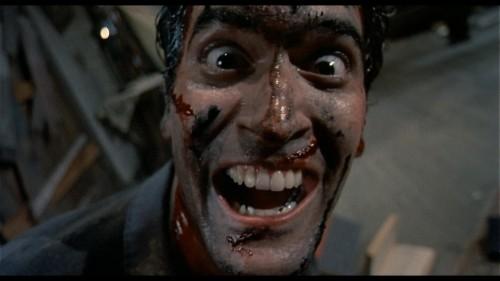 Evil-dead-Bruce-Campbel