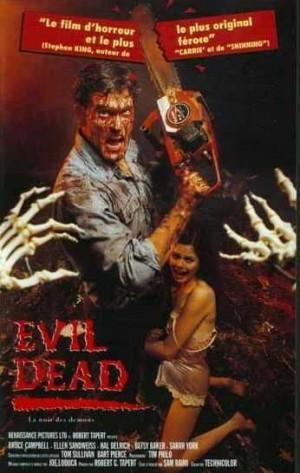 Evil-dead-Sam-Raimi-poster-affiche