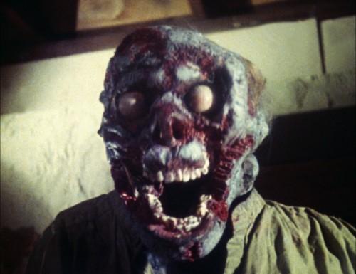 Evil-dead-Sam-Raimi