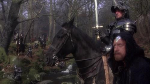 excalibur-movie-film-John-Boorman1