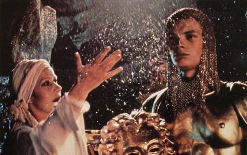 excalibur-movie-film-John-Boorman