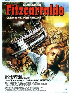 Fitzcarraldo-poster-affiche