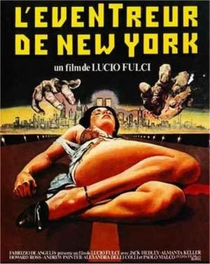 L'-éventreur-de-New-York-Fulci-poster-affiche