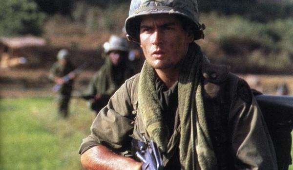 platoon-movie