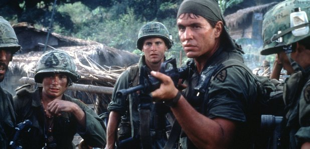 platoon-oliver-stone-charlie-sheen