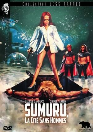 Sumuru-la-cité-sans-hommes-Jess-Franco-poster-affiche