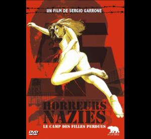 horreur-nazies-le-camp-des-filles-perdues-dvd.jpg