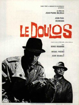 le-doulos-poster-affiche-Melville-Belmondo-Reggiani