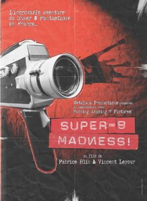 Super-8-Madness