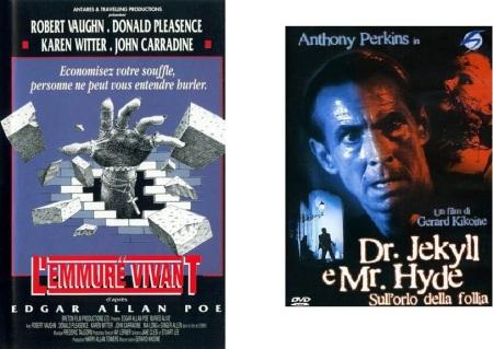 edge-of-sanity-Dr-Jeckyll-Mister-Hyde-Buried-alive-l-emmurée-vivante