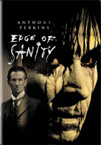 edge-of-sanity-Dr-Jeckyll-Mister-Hyde-poster-affiche
