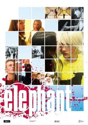 Elephant-poster-affiche-cannes-2003-palme-d-or