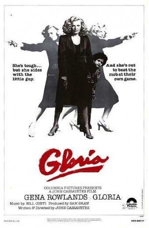Gloria-1980-movie-poster-affiche-John-Cassavetes