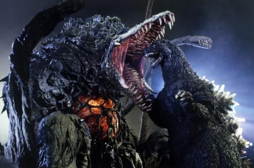 Godzilla-vs-biollante-1