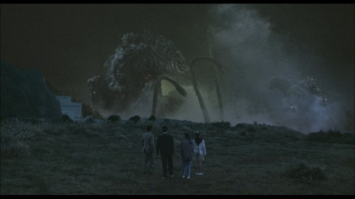 Godzilla-vs-biollante