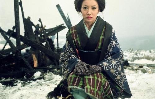 Goyokin-Hideo-Gosha
