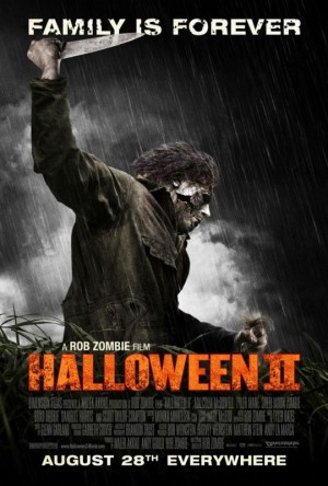 halloween-2-Affiche-poster-Rob-Zombie