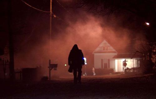 halloween-2-Rob-Zombie