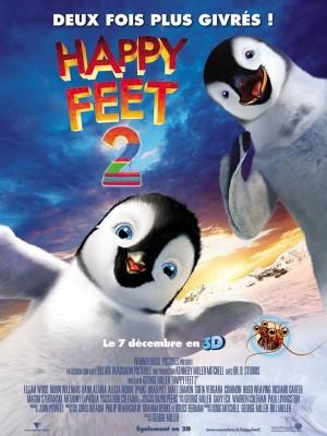 Happy-feet-2-poster-affiche