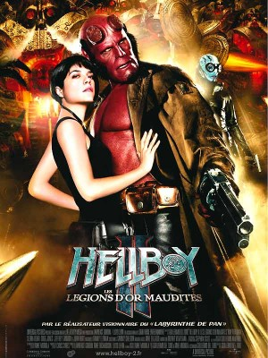 Hellboy-2-les-légions-d-or-maudite-Guillermo-Del-Toro-poster-affiche