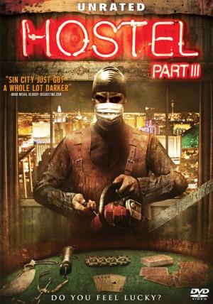 Hostel-3-poster-affiche