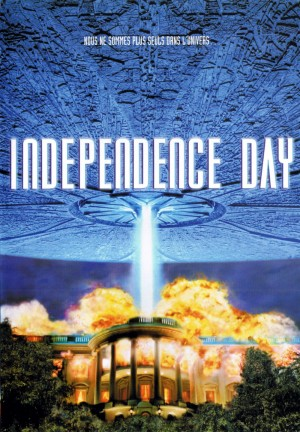 independence-day-poster-affiche