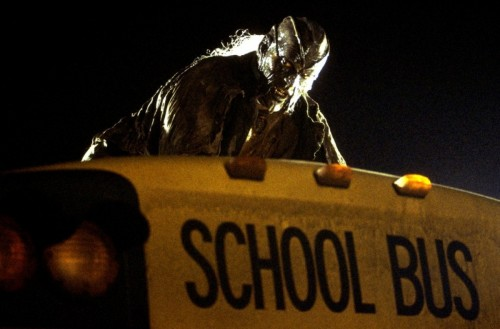 Jeepers-Creepers-2-Victor-Salva-2