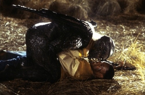 Jeepers-Creepers-2-Victor-Salva-4