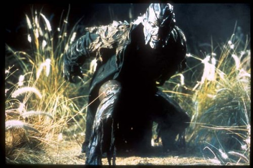 Jeepers-Creepers-2-Victor-Salva-5