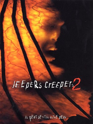 Jeepers-Creepers-2-Victor-Salva-poster-affiche