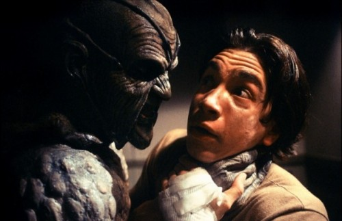Jeepers-Creepers-Victor-Salva-2