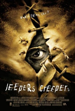Jeepers-Creepers-Victor-Salva-poster-affiche