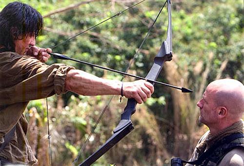 John-Rambo-Sylvester-Stallone-4